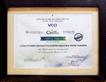 Top Doanh nghiệp bền vững