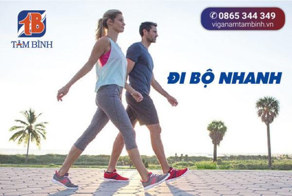 phương pháp vận động giúp cải thiện sức khỏe sinh lý